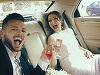 Gabriela Cristea, doua nunti si un botez! Va fi petrecere mare in familia ei