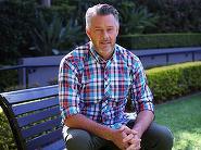 """Un prezentator TV, mărturisire şocantă: """"Sunt plin de cancer. Boala a revenit!"""""""