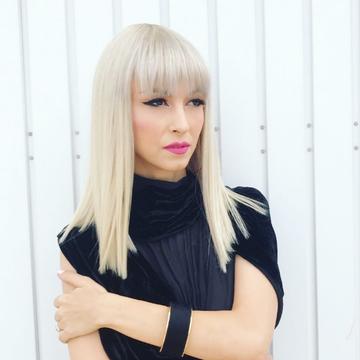 """Andreea Bălan a fost agresată! Mărturisiri halucinante: """"Nu-mi dădeam seama ce sunt..."""""""