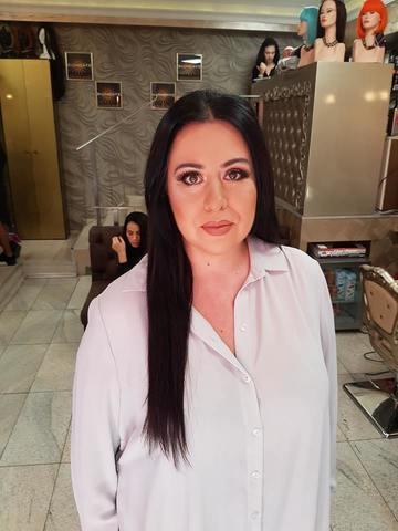 """Medicii i-au pus diagnosticul! Oana Roman se confrunta cu o boala autoimuna: """"In fiecare saptamana trebuie sa ma duc sa-mi fac perfuzii"""""""