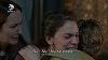 """Faria, devastata dupa pierderea copilului! Murat taie si spanzura pentru aleasa inimii! Un nou episod din serialul """"Kosem"""", in aceasta seara, de la ora 20.00, la Kanal D"""