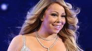 Mariah Carey, victima unui furt in vila sa din Los Angeles