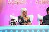 "Raluca Badulescu despre Emiliana: ""Arati ca si cum ti-ai fi bagat un televizor cu diagonala mare sub jacheta!"" Cum s-a imbracat fata vedeti azi, la ""Bravo, ai stil!"", de la 16.30, la Kanal D"