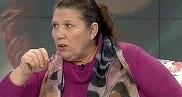 Cum arată doamna Bamboi, fosta asistentă a lui Măruţă! Femeia cu 13 copii s-a schimbat enorm de când a apărut la TV