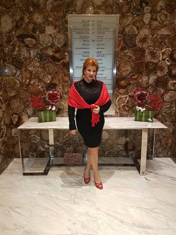 Tanarul care a fost refuzat de Mihaela Borcea vrea sa cucereasca femeile purtand cagula de spargator! FOTO