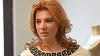 """Mihaela Borcea a recunoscut ca i-a fost greu dupa divort: """"El a fost... """""""