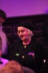 Cat de bine arata Rodica Mandache la 74 de ani. Marea actrita a fost o aparitie la un eveniment monden! FOTO EXCLUSIV!