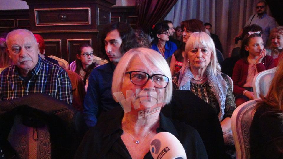Mirabela Dauer, probleme de sanatate din cauza dietei Dukan! Cantareata a fost la un pas sa ajunga la spital! Cura i-a afectat rinichii VIDEO EXCLUSIV