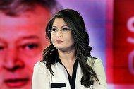 Prezentatoarea tv Oana Stancu a slabit spectaculos! FOTO