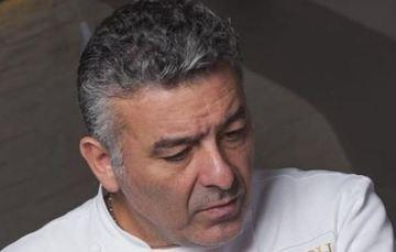 """Drama neştiută din viaţa lui Joseph Hadad! Mărturisiri cutremurătoare despre soţia lui care a murit: """"Dacă eu nu eram cu picioarele pe pământ şi cu creierul limpede…"""""""