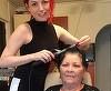 Elena Gheorghe ascunde o mare durere in suflet! Bunica ei s-a stins! In lacrimi, solista i-a dedicat o piesa superba, pe scena VIDEO EXCLUSIV