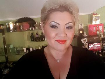 """Minodora, mărturisiri după ce a slăbit 20 de kilograme în urma operaţiei de micşorare a stomacului: """"Trebuia să..."""""""