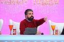 """S-a umplut paharul! Maurice Munteanu este foc si para! Ce l-a deranjat pe juratul de la """"Bravo, ai stil!"""" aflati azi, de la 16.30, la Kanal D"""
