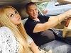 """Nicolae Guta, reactie uluitoare atunci cand a aflat ca Beyonce de Romania e suspecta de cancer: """"Daca mori, nu ma intereseaza ce se intampla cu... """""""