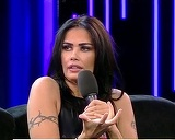 "Oana Zavoranu, despre Loredana Chivu: ""Nu mai pot cu mocangeala lor"" Ce replica i-a dat blondina"