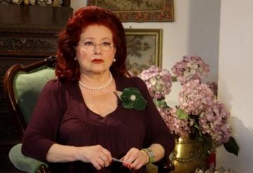 Am fost acasa la Stela Popescu! Cum arata casa ei! Actrita de 81 de ani a fost gasita moarta in locuinta sa de catre fiica ei