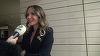 Octavia Geamanu si Marian Ionescu se pregatesc sa taie motul fiului lor! Video Exclusiv!