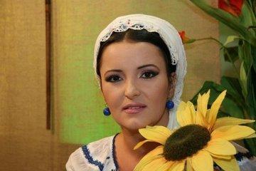 """Silvana Riciu, despre Cristina Stamate si Stela Popescu: """"Dumnezeu are nevoie de astfel de suflete acolo Sus la El"""""""