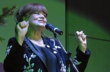 """Cristina Stamate nu mai are nicio ruda in viata! Cine se va ocupa de inmormantare! Elena Merisoreanu: """"Stiu ca era singura"""""""