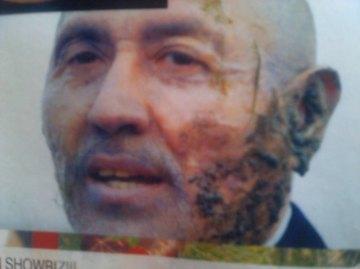 """Serghei Mizil, gasit """"mort"""" in Dunare! Povestea din spatele imaginilor care au socat Romania! """"Si eu am crezut ca sunt un cadavru"""""""