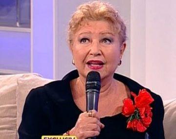 De ce nu a fost Rodica Popescu Bitanescu la inmormantarile celor doua actrite? Era prietena buna si cu Stela Popescu si cu Cristina Stamate