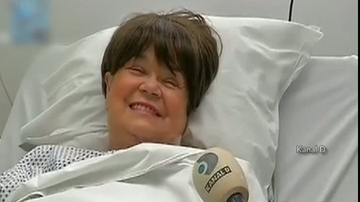 Rasturnare de situatie in cazul mortii Cristinei Stamate! Era bolnava si de cancer? Apropiatii sustin ca problemele cardiace mari nu reprezentau singura ei suferinta EXCLUSIV