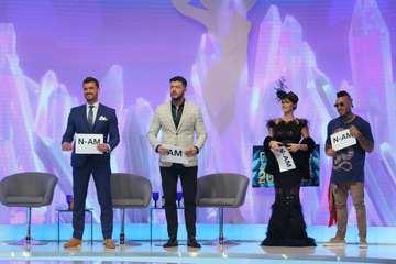 """Alex Velea, dans din buric la """"Bravo, ai stil!"""" Cantaretul isi etaleaza talentul in cadrul galei din aceasta seara, de la ora 22.00, la Kanal D"""