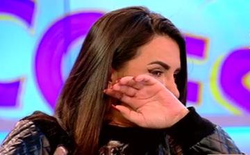 Mara Banica a izbucnit in lacrimi, la TV! Povestea care i-a emotionat pe toti