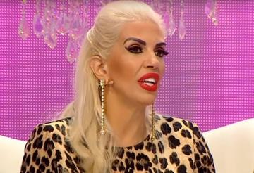 Raluca Badulescu, aparitie sexy la un eveniment monden! Ce tinuta a purtat