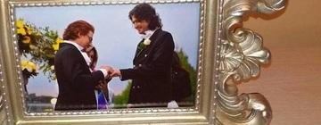 """Va mai aduceti aminte de gay-ii de la """"Patru nunti si-o provocare""""? Ce fac Mihai si Daniel, la 4 ani dupa ce si-au unit destinele"""