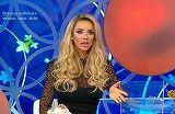 """Bianca Dragusanu, scoasa din sarite de un concurent de la """"Te vreau langa mine"""": """"Tu vorbesti peste mine?"""""""
