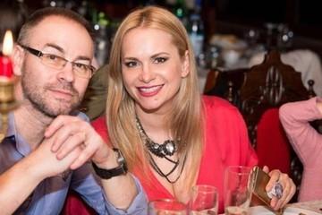 """Paula Chirila a dezvaluit adevaratul motiv pentru care a divortat de sotul ei, dupa o relatie de 12 ani: """"Regret foarte multe lucruri"""""""