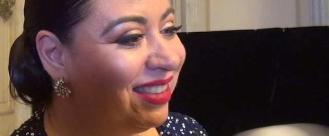 """Oana Roman a ajuns de urgenta la medicul Monica Pop! """"Noroc cu ea!"""" VIDEO EXCLUSIV"""