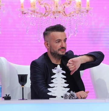 "Razvan Ciobanu o desfiinteaza pe Bianca! De la ce a pornit scandalul aflati azi, la ""Bravo, ai stil!"", de la 16.30, la Kanal D"