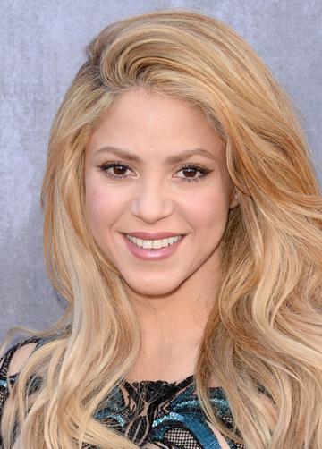 Shakira are cancer?! Ipoteza şocantă lansată de presa internaţională