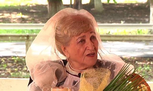 Ileana Constantinescu a ajuns, de urgenta, la spital! Cantareata de muzica populara are probleme grave de sanatate