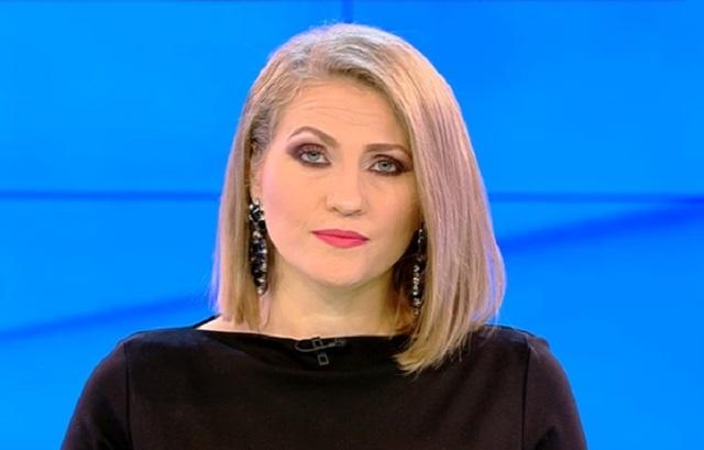 """Cutremurator, ce i-a spus Mirela Boureanu Vaida lui Alexandru Arsinel pe patul de spital! """"Cand am aflat ca se opereaza, mi-au dat lacrimile"""""""
