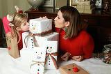 Cum impachetezi cu stil cadourile de Craciun pentru cei dragi! 5 sfaturi utile!
