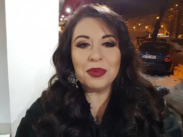 """Oana Roman, reactie acida in cazul crimei de la Dristor: """"Pe doamna aia nu a interesat-o ca aproape ca se petrecuse o crima"""""""
