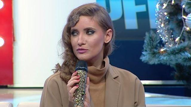 "WOW sau BAU! Iulia Albu a fost dezamagita de tinuta Andrei Maruta, insa uimita de Halep: ""Simona este impecabila, le-a dat clasa multora"""