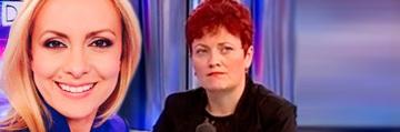 "Simona Gherghe nu are liniste! Doctorul barladean in fata caruia a pierdut in instanta un proces a deschis o noua actiune la tribunal: ""Confirma ordonanta de redeschidere a urmaririi penale"""