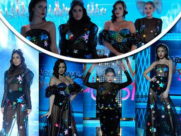 """Cine sunt cele patru finaliste de la """"Bravo, ai stil!""""? Marea gala are loc maine, de la ora 21.30, la Kanal D"""