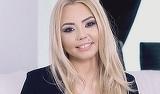 Denisa Raducu NU va da numele unei strazi din comuna natala! Celelalte promisiuni ale primarului din Stefanesti, de la moartea cantaretei, raman in stand-by!