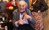 Un prezentator TV celebru a murit!