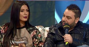 """Liviu Pustiu rupe tacerea despre plecarea Roxanei Dobre de acasa: """"Florin Salam era foarte... """""""