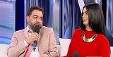 "Adevarul a iesit la iveala despre despartirea dintre Florin Salam si Roxana Dobre: ""El stia ca pleaca"""