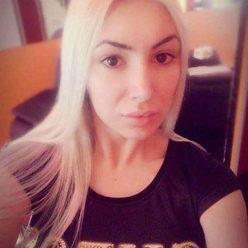 """Sexy Braileanca este revoltata! Mesajul dur transmis pe Facebook: """"Am dreptul de a spune NU"""""""