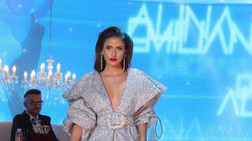 """Razvan Ciobanu, pentru prima data cu OCHII IN LACRIMI la """"Bravo, ai stil"""": """"Dupa patru luni, vad o femeie spectaculoasa. Esti singura care mi-a indeplinit rugaciunile"""""""