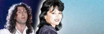 "Laurentiu Cazan a fost indragostit de Mihaela Runceanu: ""I-am si marturisit ca ma voi insura cu ea cand voi creste! Ma privea ca pe un pusti"" DEZVALUIRI"