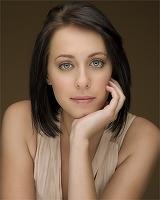 O actriţă celebră, în stare gravă, în spital, alături de sora ei! Părinţii lor au murit în urma impactului
